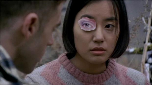 5 bộ phim kinh điển của cố đạo diễn Kim Ki Duk: 5/5 đều gây sốc cả thế giới vì đầy bạo lực và tình dục - Ảnh 8.