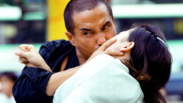 5 bộ phim kinh điển của cố đạo diễn Kim Ki Duk: 5/5 đều gây sốc cả thế giới vì đầy bạo lực và tình dục - Ảnh 2.