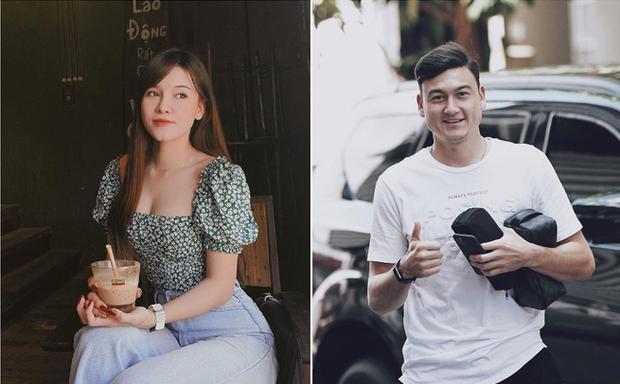 Ghen tị với Lâm Tây vì có cô bạn gái nghị lực như Yến Xuân: sẵn lòng cách ly 14 ngày để gặp người yêu ở Thái Lan - Ảnh 2.