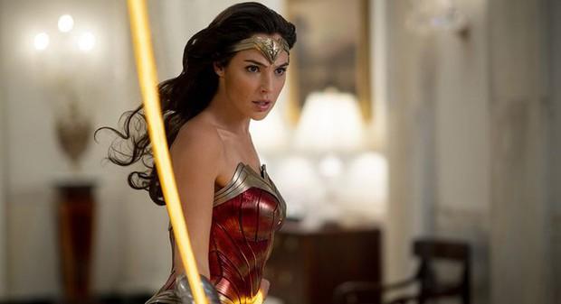 Người Cần Quên Phải Nhớ cần gì phải sợ Wonder Woman, vẫn có cửa hot nhất kèo phim rạp cuối năm nha! - Ảnh 4.