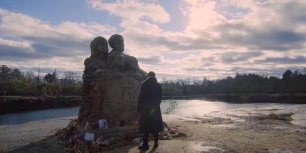 Đập hộp loạt trailer mới từ Marvel: Phù thủy Wanda quỵ lụy mà gọi hồn chồng, Loki rời vòng tay Thor là bão tố! - Ảnh 13.