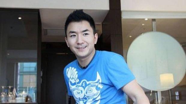 Vụ án du học sinh người Trung Quốc bị sát hại tại Canada: Video gây án khiến cả thế giới phải rúng động - Ảnh 1.