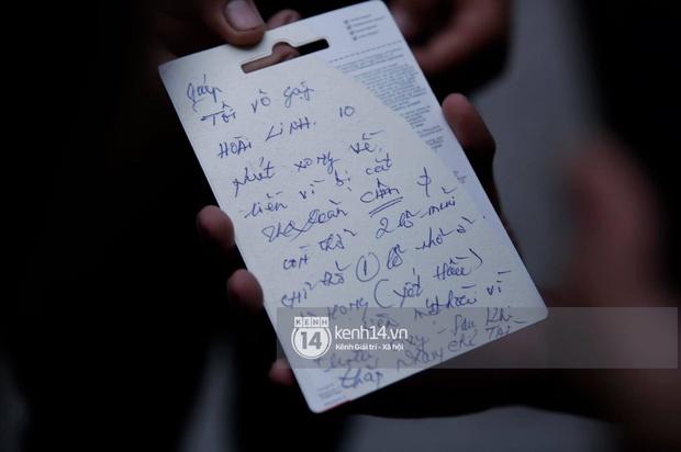 Toàn cảnh tang lễ cố NS Chí Tài: Cả showbiz đến nói lời tiễn biệt, trời đổ mưa trước giờ linh cữu chuyển ra sân bay về Mỹ - Ảnh 71.