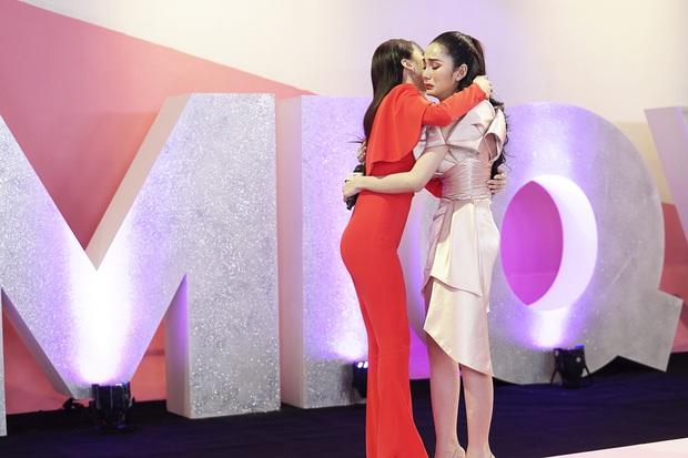 Đào Anh lên tiếng vì những bức xúc về Võ Hoàng Yến, Hương Giang: Tôi rất thất vọng và hối hận khi tham gia chương trình - Ảnh 6.