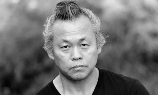 Kim Ki Duk: Quái kiệt tai tiếng của điện ảnh Hàn, chủ nhân loạt tác phẩm phản đề cuộc sống chấn động thế giới - Ảnh 2.