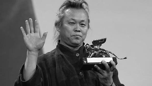 Kim Ki Duk: Quái kiệt tai tiếng của điện ảnh Hàn, chủ nhân loạt tác phẩm phản đề cuộc sống chấn động thế giới - Ảnh 3.
