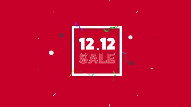 Siêu sale 12/12: Giá iPhone cũ từ đại lý đến các sàn thương mại điện tử chênh nhau thế nào? - Ảnh 1.