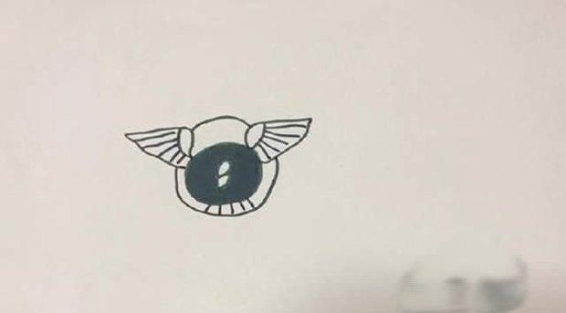 Con trai nộp bài tập vẽ logo ô tô, cô giáo quay ngoắt thái độ đối xử, bà mẹ sợ hãi liền lập tức chuyển trường - Ảnh 2.