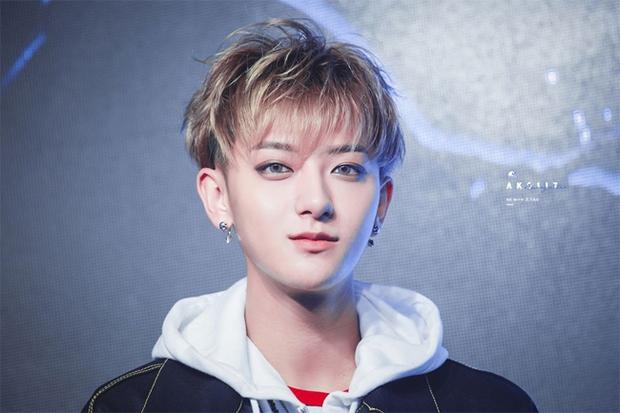 Báo Mỹ công bố top 10 mỹ nam đẹp trai nhất Trung Quốc: Dương Dương - Đặng Luân lép vế hoàn toàn vì nam thần Trần Tình Lệnh - Ảnh 5.