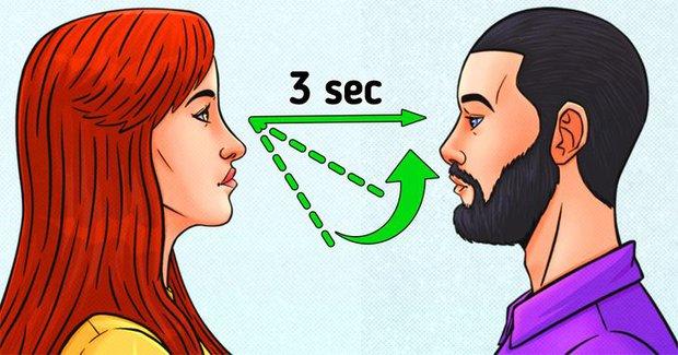 8 bí kíp giúp bạn thoát khỏi những tình huống cực kỳ khó xử, tưởng vô lý mà hóa ra rất thuyết phục - Ảnh 3.