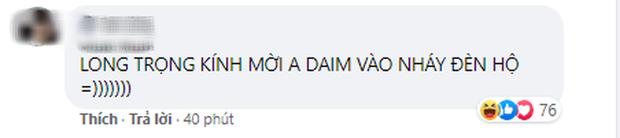 Người hâm mộ chỉ trích Daim thậm tệ vì nháy đèn trong trận Saigon Phantom gặp Team Flash - Ảnh 5.