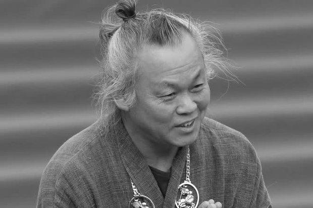 Kim Ki Duk: Quái kiệt tai tiếng của điện ảnh Hàn, chủ nhân loạt tác phẩm phản đề cuộc sống chấn động thế giới - Ảnh 10.