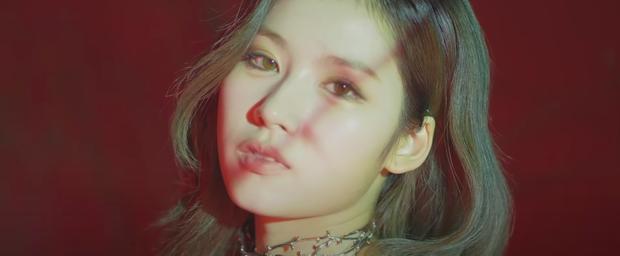 TWICE tung teaser cho Cry For Me gây sốt tại MAMA 2020: Visual đỉnh cao, concept ghi điểm, viết tiếp câu chuyện của I Cant Stop Me? - Ảnh 6.