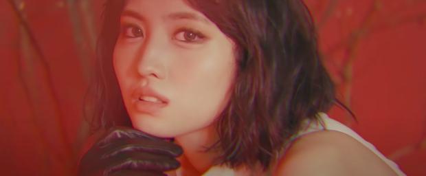 TWICE tung teaser cho Cry For Me gây sốt tại MAMA 2020: Visual đỉnh cao, concept ghi điểm, viết tiếp câu chuyện của I Cant Stop Me? - Ảnh 11.