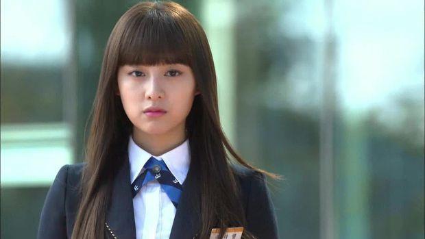 Chân lí phim Hàn: Lee Jong Suk muôn đời làm thánh hôn, Lee Min Ho mãi là cậu ấm giới siêu giàu á! - Ảnh 48.