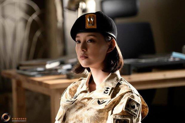 Chân lí phim Hàn: Lee Jong Suk muôn đời làm thánh hôn, Lee Min Ho mãi là cậu ấm giới siêu giàu á! - Ảnh 49.