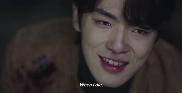 Chân lí phim Hàn: Lee Jong Suk muôn đời làm thánh hôn, Lee Min Ho mãi là cậu ấm giới siêu giàu á! - Ảnh 17.