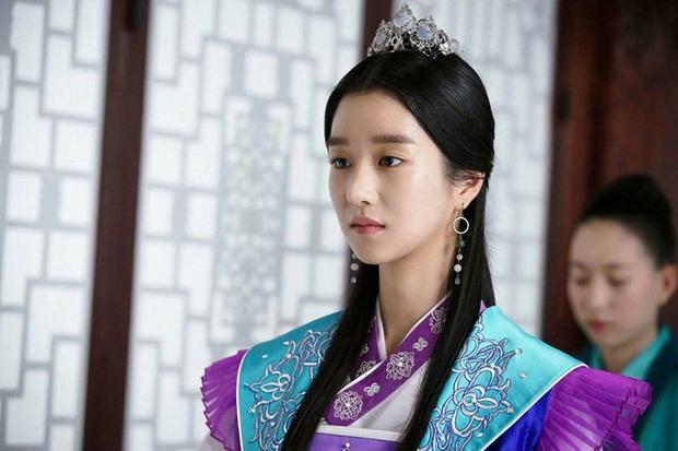 Chân lí phim Hàn: Lee Jong Suk muôn đời làm thánh hôn, Lee Min Ho mãi là cậu ấm giới siêu giàu á! - Ảnh 27.