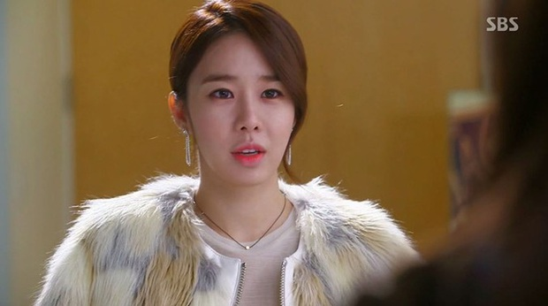 Chân lí phim Hàn: Lee Jong Suk muôn đời làm thánh hôn, Lee Min Ho mãi là cậu ấm giới siêu giàu á! - Ảnh 40.