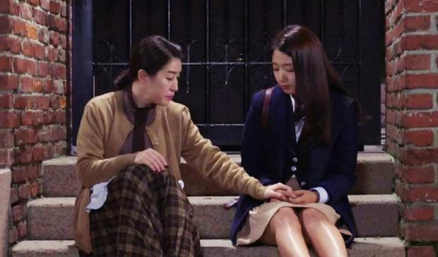 Chân lí phim Hàn: Lee Jong Suk muôn đời làm thánh hôn, Lee Min Ho mãi là cậu ấm giới siêu giàu á! - Ảnh 50.