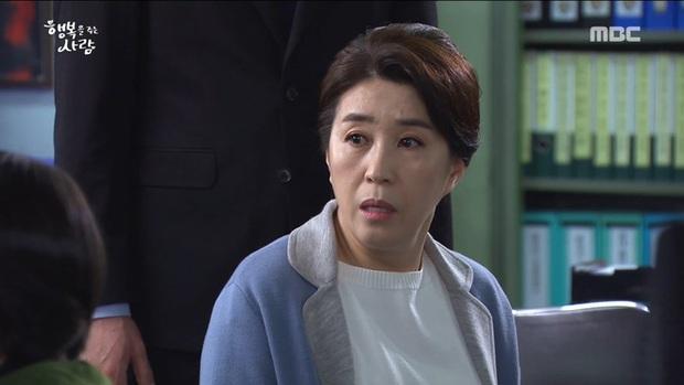 Chân lí phim Hàn: Lee Jong Suk muôn đời làm thánh hôn, Lee Min Ho mãi là cậu ấm giới siêu giàu á! - Ảnh 51.