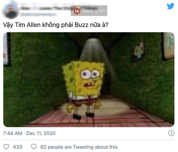 Fan phản đối kịch liệt vụ Đội trưởng Mỹ gia nhập Pixar, đòi giữ nhân vật huyền thoại cho gương mặt hàng auth - Ảnh 2.