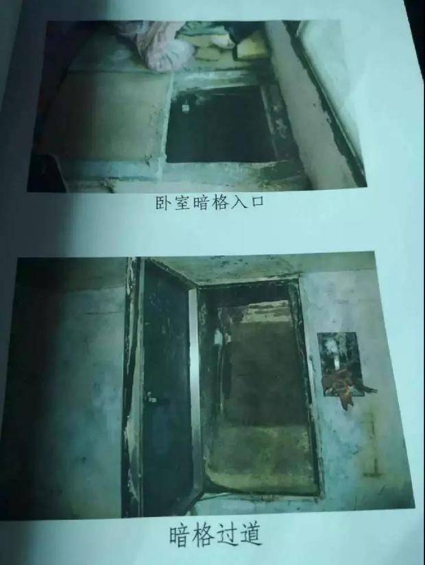 Mãi mới thoát ế, mà cưới vợ xong lại lâm vào cảnh nghèo khó, nhiều đàn ông độc thân Trung Quốc lao đao vì quá khan hiếm phụ nữ - Ảnh 2.