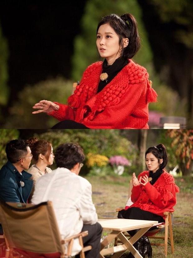 Cựu bác sĩ của JYP tiết lộ sự thật về chứng bệnh mà hàng loạt idol Kpop gặp phải trên con đường rèn luyện để có body hoàn hảo - Ảnh 5.