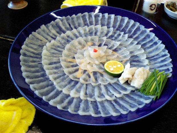 5 món này rất bổ dưỡng khi nấu chín nhưng nếu ăn sống sẽ dễ gây ngộ độc, nhiễm giun sán hại thân - Ảnh 1.