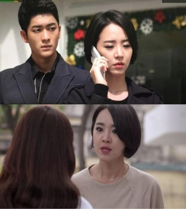 Mr. Queen Shin Hye Sun: Bông hoa nở muộn từ tình địch Nhã Phương hóa nữ hoàng rating nức tiếng xứ Hàn - Ảnh 4.