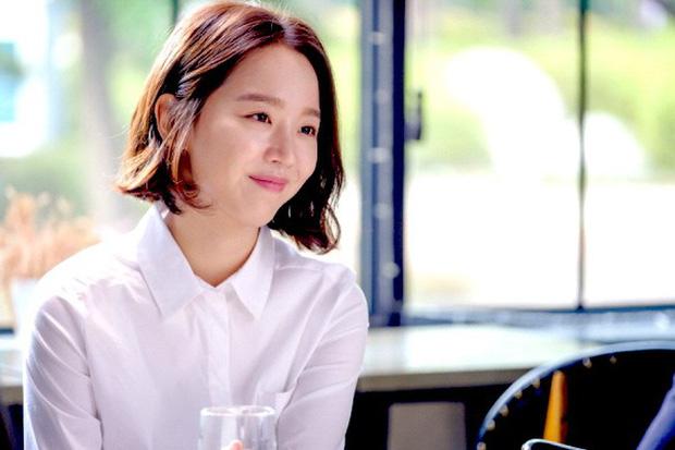 Mr. Queen Shin Hye Sun: Bông hoa nở muộn từ tình địch Nhã Phương hóa nữ hoàng rating nức tiếng xứ Hàn - Ảnh 9.