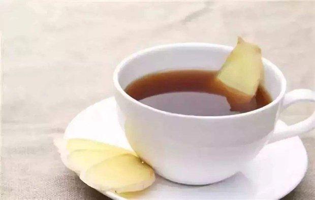 Cô gái 27 tuổi phát hiện mắc bệnh gan giai đoạn cuối vì mỗi ngày đều uống loại trà dưỡng nhan, bồi bổ sai cách - Ảnh 2.