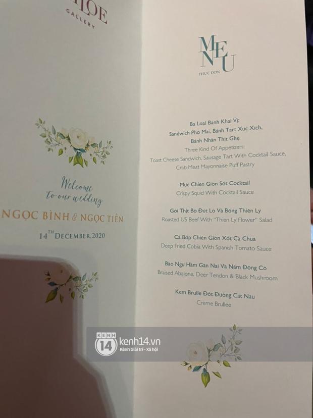 Đám cưới Quý Bình và nữ doanh nhân: Cô dâu - chú rể và dàn nghệ sĩ quẩy tưng bừng, lời hẹn ước của cặp đôi gây xúc động - Ảnh 24.