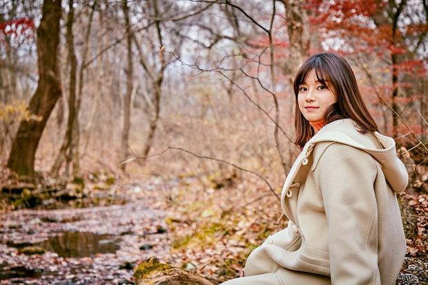 Chưa kịp làm người cần quên phải nhớ, Hoàng Yến Chibi đã vội nên đôi với nam tài tử cực phẩm xứ Hàn ở web drama mới - Ảnh 7.