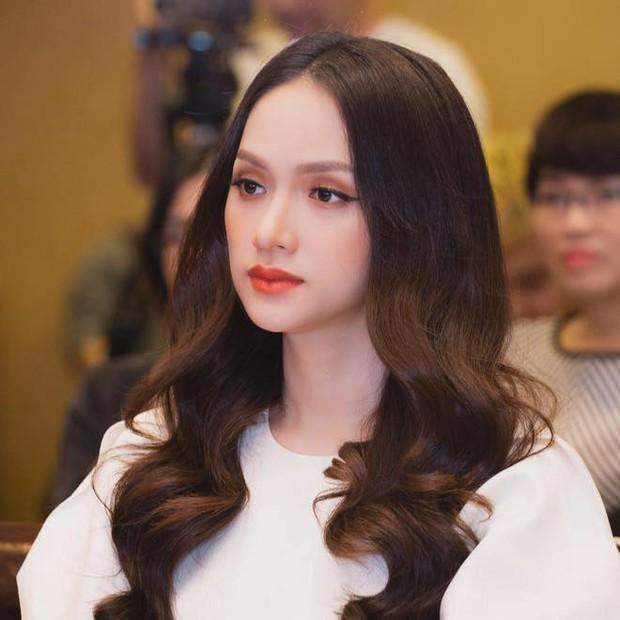 Du học sinh 8.5 IELTS bóc mẽ tiếng Anh: Binz xuất sắc, Hoa hậu Đỗ Hà - Hương Giang bị chê tơi tả - Ảnh 6.