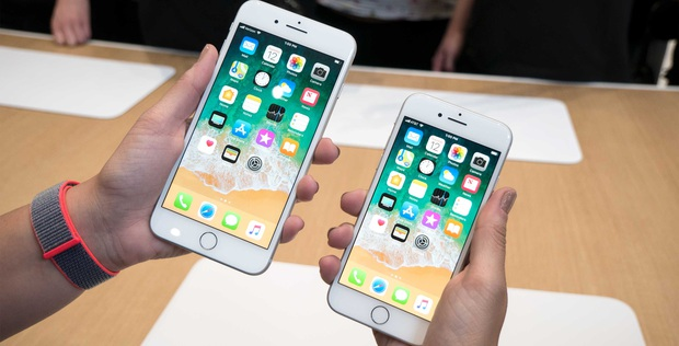 Săm soi thị trường iPhone cuối năm: iPhone 12 vẫn là hàng hot, nhưng máy cũ cũng không hề kém sôi động - Ảnh 6.