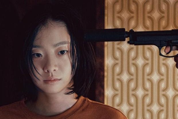 Điên nữ Kim Da Mi từ vai chính thành cameo ở The Witch 2, fan thất vọng: Muốn bỏ phim cho rồi - Ảnh 2.