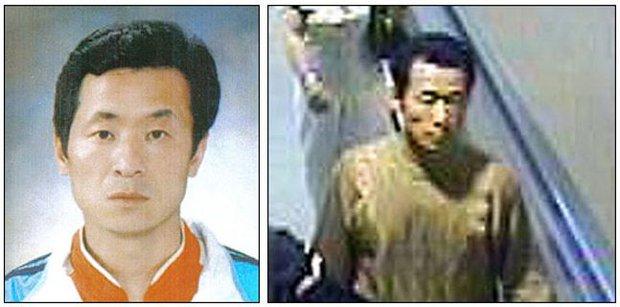 Cho Doo Soon mới ra tù chưa đầy vài ngày, đến lượt tên tội phạm hiếp dâm từng gây ám ảnh nhất nhì Hàn Quốc cũng sắp được phóng thích - Ảnh 2.