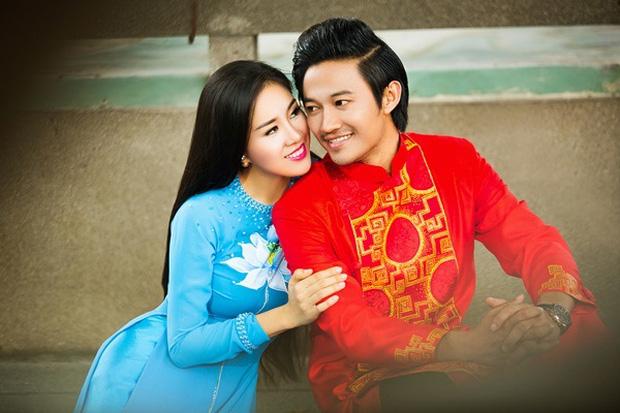 Vắng mặt tại đám cưới, Lê Phương vẫn gửi hoa mừng tình cũ Quý Bình, lời nhắn nhủ làm rõ mối quan hệ hậu chia tay - Ảnh 4.