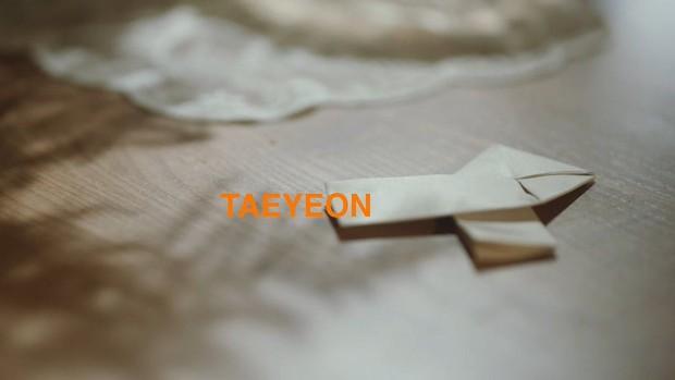 Fan soi ra hint Red Velvet comeback trong MV của Taeyeon: Netizen tấm tắc khen vũ trụ liên kết nhà SM quá đỉnh - Ảnh 5.