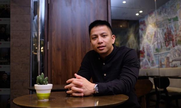 Hieupc ra tay, góp phần xoá sổ 2 trang web giả Vietnam Airlines và Vietjet Air lừa đảo bán vé máy bay! - Ảnh 3.