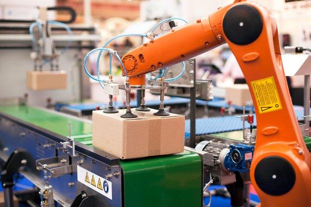 Jack Ma dự báo 6 ngành nghề sắp bốc hơi trong một ngày không xa, đọc ngay để tương lai không lo thất nghiệp - Ảnh 3.