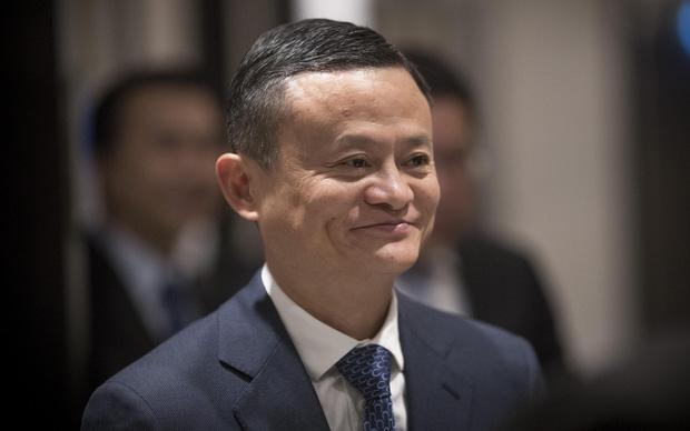 Jack Ma dự báo 6 ngành nghề sắp bốc hơi trong một ngày không xa, đọc ngay để tương lai không lo thất nghiệp - Ảnh 1.