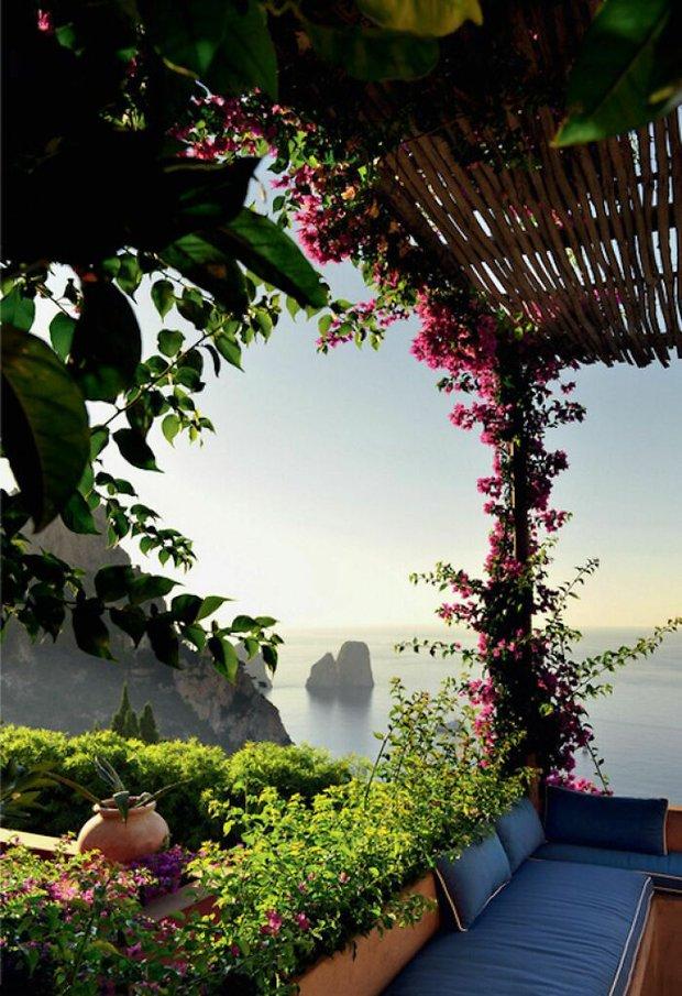 """Những phòng khách sạn """"đẹp như mơ"""" mà du khách nào may mắn lắm mới book được, Việt Nam cũng có một nơi góp mặt - Ảnh 5."""