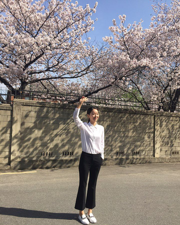 Hé lộ bí quyết ăn kiêng đơn giản của chàng Hậu Shin Hye Sun, chẳng tập luyện nhiều nhưng vẫn có body cực xịn - Ảnh 4.