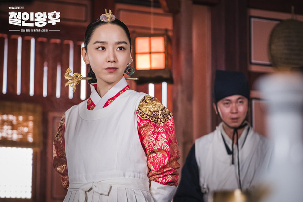 Hé lộ bí quyết ăn kiêng đơn giản của chàng Hậu Shin Hye Sun, chẳng tập luyện nhiều nhưng vẫn có body cực xịn - Ảnh 2.