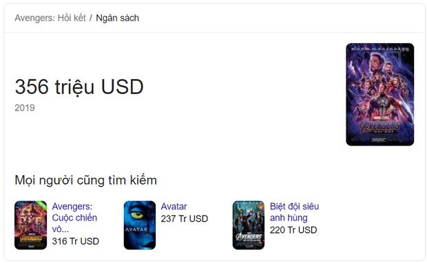 Sau khi Hieupc góp phần xóa sổ nhiều trang web lừa đảo bán vé máy bay, cư dân mạng bất ngờ gọi hồn phimmoi.net - Ảnh 7.