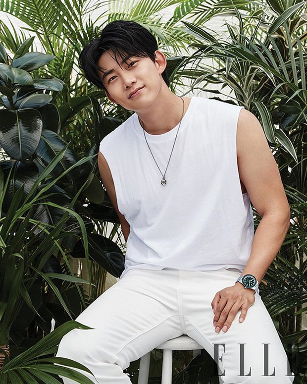 10 nam idol được giới đồng tính nam mê mẩn nhất: 2 thành viên BTS góp mặt nhưng thua đau nam thần đình đám thế hệ 2 - Ảnh 11.