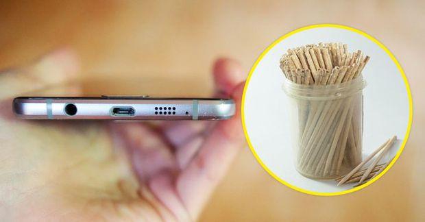 Làm theo 10 điều dưới đây, điện thoại của bạn chắc chắn sẽ bền hơn! - Ảnh 2.