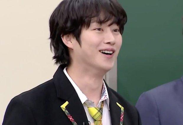 Donghae tiết lộ từng xảy ra ẩu đả với Heechul vì siêu sao vũ trụ kiên quyết đòi rời Super Junior - Ảnh 5.